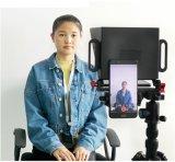 天影視通TY-K2抖音手機拍攝提詞器 便攜