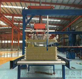 山东聚氨酯彩钢复合板生产厂家可定制1000型