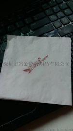 深圳纸巾厂家定制盒抽纸巾、餐巾纸、湿纸巾