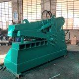 专业生产虎头剪废料钢板剪切机  钢管铁皮剪铁机