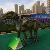雷馬能動能叫恐龍製造商