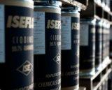 廠家現貨直銷日本智利原裝進口精碘,含量99.7%