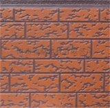 北京外牆掛板金屬雕花板別墅廠家