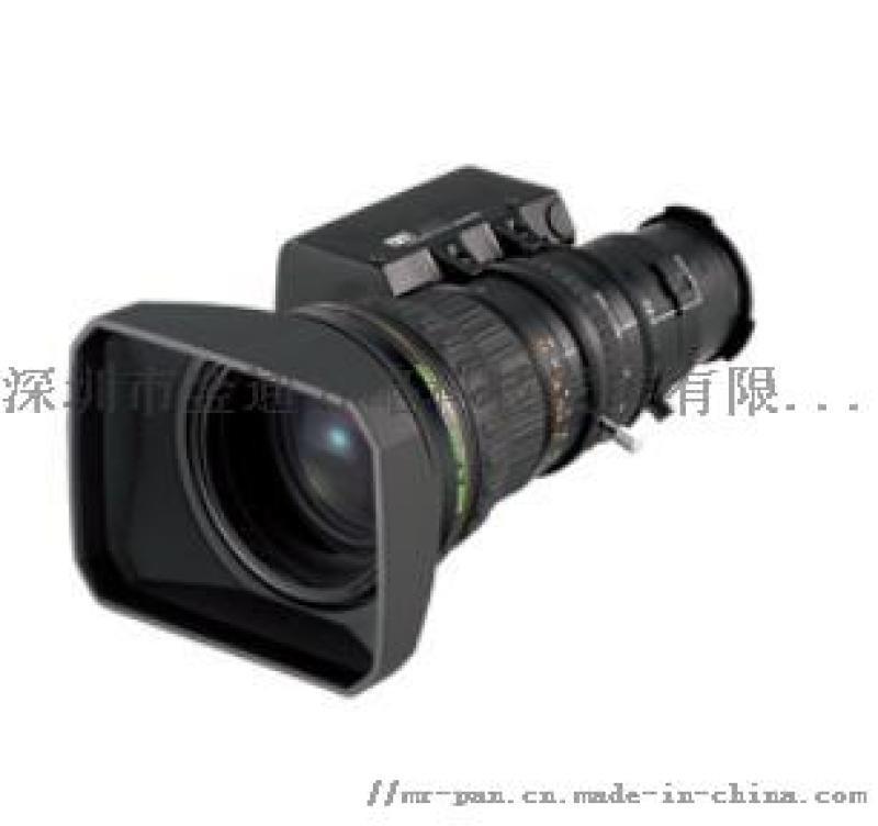 富士能镜头XA20sx8.5BMD  优惠**
