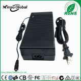 IEC62368安全标准认证 32V8A电源