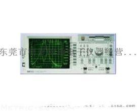 安捷伦 8714ET,网络分析仪 电子仪器