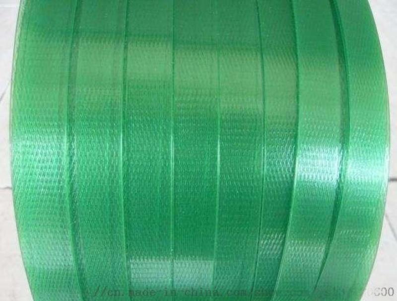 PETPP塑钢带 东北励德隆各种塑钢带