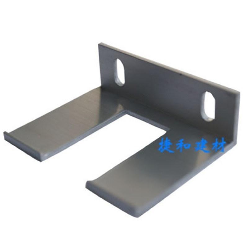 陶土板铝合金挂件金属铝挂件