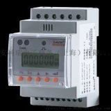 导轨式直流电能表 安科瑞DJSF1352-RN/D 双路直流电能