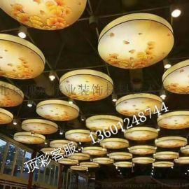 北京软膜天花 透光膜公司居千福地,做顶彩吊顶