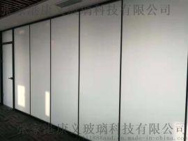 防砸、  门窗玻璃专业制造商