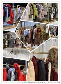 重庆欧时力时尚品牌女装批发价格便宜