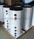 煤改电地暖水箱100L承压保温水箱