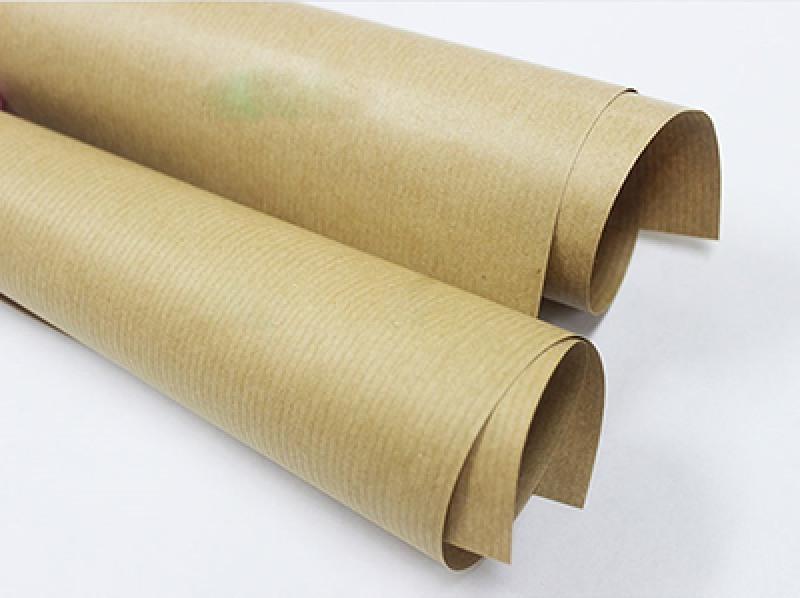 40克条纹牛皮纸 正大度条纹牛皮纸