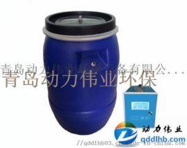 DL-6800C型恶臭气体采样器