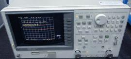 网络分析仪数据 全方位测试方案