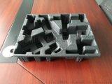 电子纸托,手机纸托,环保纸托生产厂家