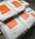 加纖40%尼龍46 荷蘭DSM TW241F8 熱穩定性 含潤滑劑尼龍46