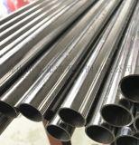 广西不锈钢圆管,广西304不锈钢圆管