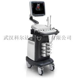 S12彩色超声多普勒诊断仪,彩色超声诊断系统