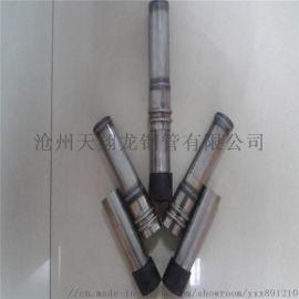 登封声测管厂家—信阳注浆管厂家—焦作声测管制造