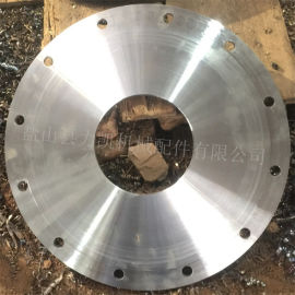 国标碳钢法兰专业生产异形法兰