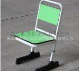 廠家直銷善學  單椅,多色可選多用途兒童學習椅