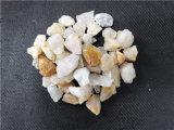 陕西石英砂厂_石英砂陕西价格_滤料厂家生产。