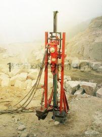 YYT28液壓鑿岩機哪余的廠家好