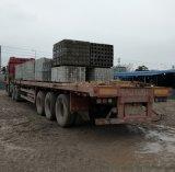 揭阳预制水泥仿木栏杆哪里有卖_广州仿木栏杆喷漆报价