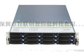 高性能存储服务器