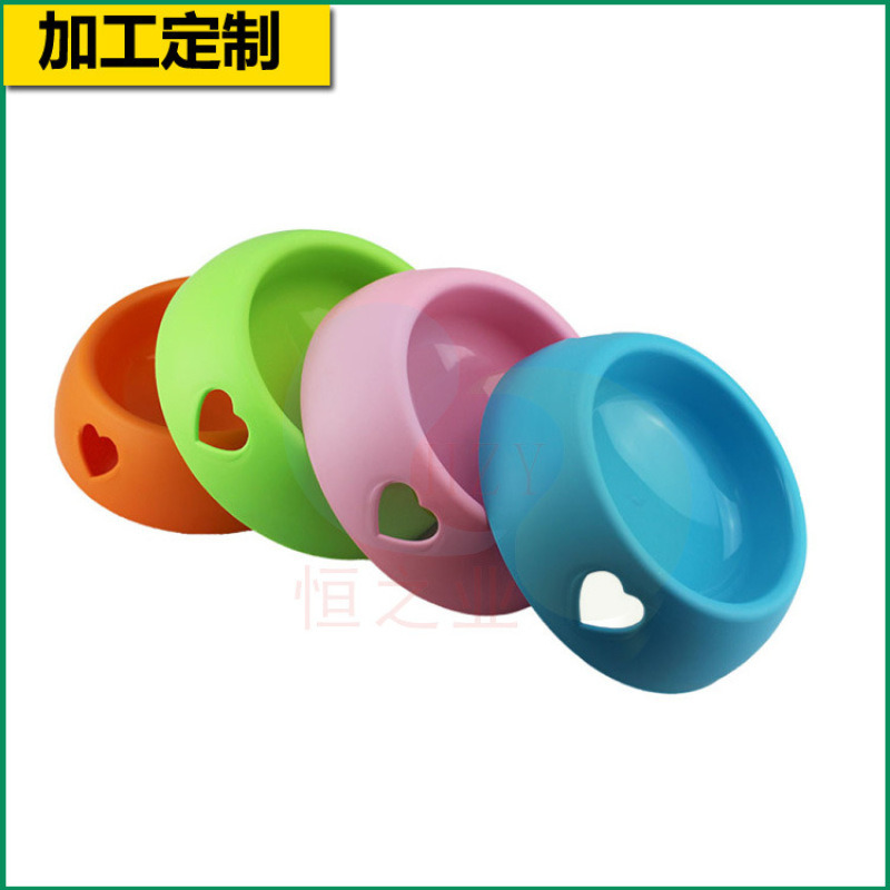 宠物塑胶用品定制加工宠物塑胶用具