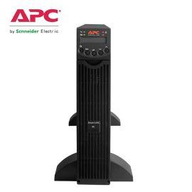SURT6000XLICH标机APCups电源主机