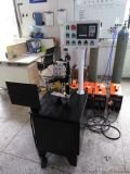佛山点焊机 自动点焊机生产厂家