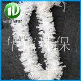 辫带式螺旋式绳型填料污水专用爆款供应抗老化寿命长