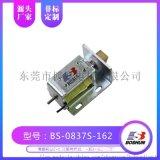 大力矩1.2kgf 醫療設備電磁鐵BS0837S