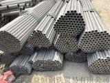 TP304不鏽鋼焊管廠 S30408不鏽鋼焊管報價