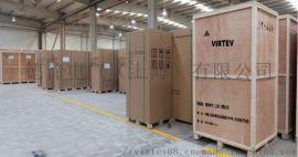 本溪德谛精密空调XBH50A氟泵机房空调系列
