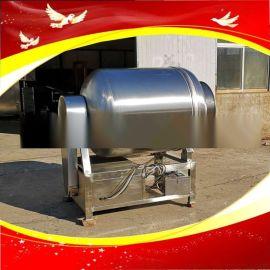 食品机械不锈钢材质源头厂家变频自动化腌制机