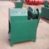 有機肥對輥擠壓造粒機 無需烘乾乾粉擠壓造粒機