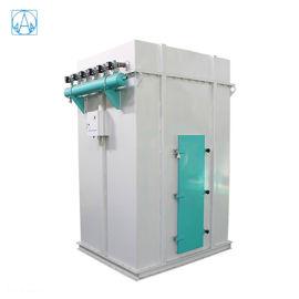 TBLMF系列环保脉冲除尘器