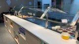 小吃店厨具设备价格 开小吃店的设备 沙县小吃厨房设备 石锅饭厨房设备
