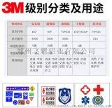 3M反光膜价格 3M反光膜多少钱
