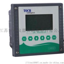溶解氧测定仪-泰州世通仪器检测服务有限公司