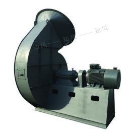 排烟风机Y5-54*22.4D排烟离心风机