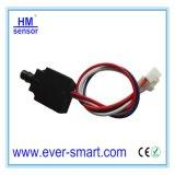 摩託車進氣歧管  壓力感測器 (HM9100)