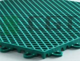 拼裝地板廠家 懸浮式拼裝地板