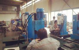 台式旋铆机,台式液压旋铆机,台式气动旋铆机JM6T