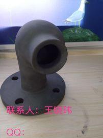 吸收塔专用碳化硅涡流喷嘴
