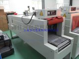 佳河牌PE-6040收缩包装机